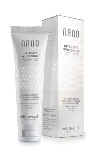 nano-intensive-whitening-tube-box-spice-up-sex-life