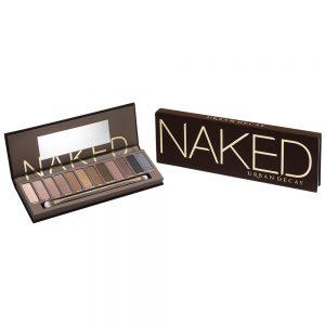 ud_palette_naked
