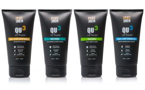 zeos-qu3-men-skin-spice-up-sex-life