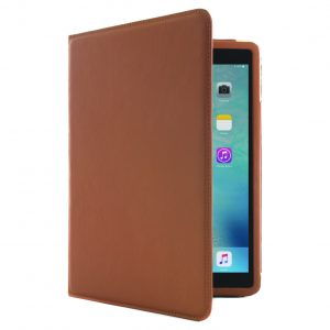 greenwich-ipad-case