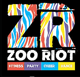 Zoo Riot