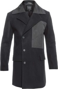 1-double-breasted-coat-in-wool-with-waxed-fabric-patches-229-90