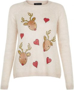3-new-look-cream-reindeer-heart-print-jumper-14-99