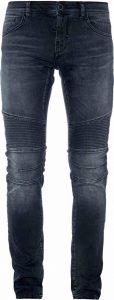 3-super-skinny-hyper-jeans-109-90