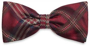 4-brooks-brothers-bow-tie-u55-brooksbrothers-com