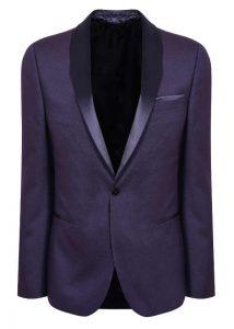 7-burton-skinyy-fit-jacquard-tuxedo-jacket-90