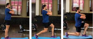 alternate-lunge-20-steps