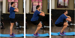 goblet-squat-20-reps