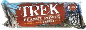 trek-bar