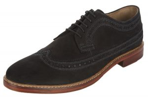next_-derby-shoes-50