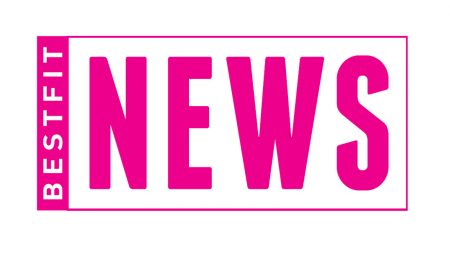 bestfit news