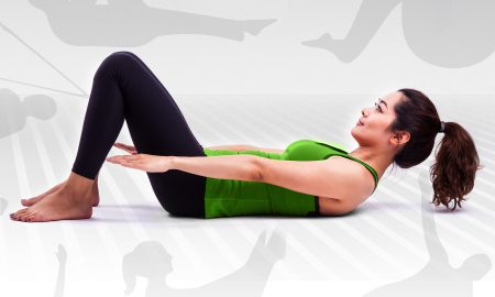 FEATURE---PILATES