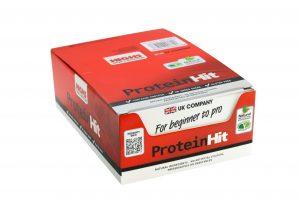 ProteinHit_Box