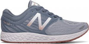 New Balance, February Fashion, Trainers, Footwear, sportswear