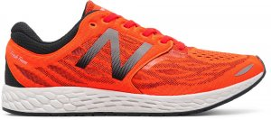 February Fashion, New balance, trainers, footwear, sportswear, mens fashion