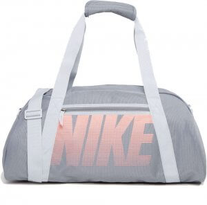 February Fashion, Nike, Travel Bag, Sports, Womens bags