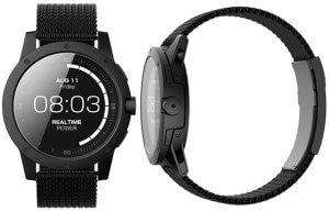 Matrix Power Watch, Watch, wrist wear, accessory