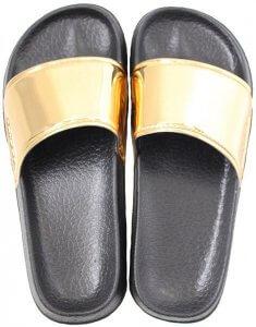 Slydes, Slydes Poolsiders, footwear, review