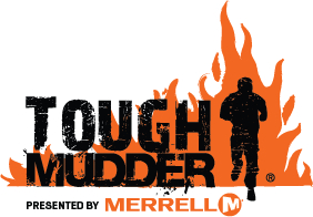 Tough mudder, outdoor events, outdoor sports, challenge