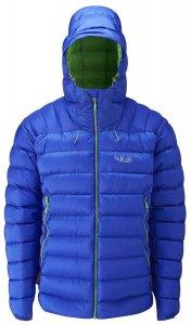 Jacket, electronic jacket, clothing, review