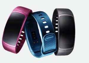Gearfit, reviews, sports