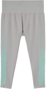 2. Fabletics Renee Bottoms