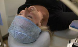 Optegra laser eye surgery