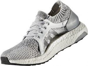 6. Adidas Ultra