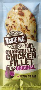 Chicken-Fillets-