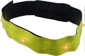 LUMiLife-Armband-