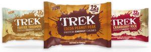TREK-Chunks-