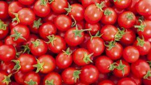 tomato-smoothie Sophie Gradon