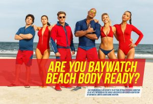 zac-efron-lead baywatch