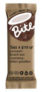 Bite_coco_brazil nut