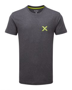 Mens_Spotlight_Tshirt_Grey_Marl_F