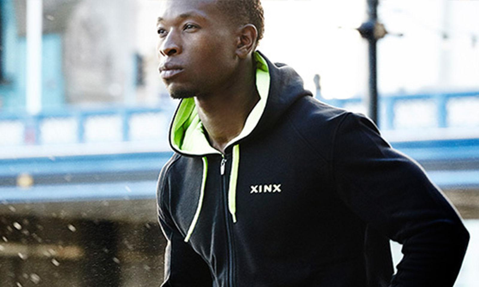 XINX-FASHION