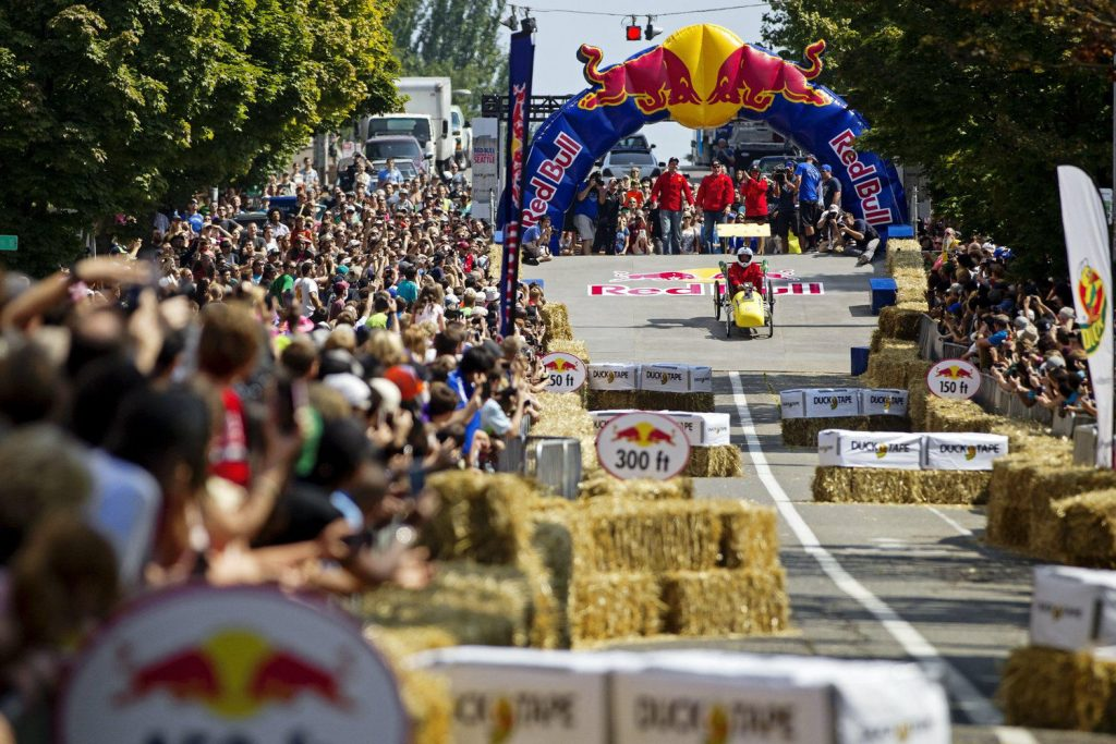 red-bull-soapbox-in-seattle-in-2014