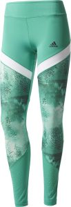 Adidas Ultimate Long Tights