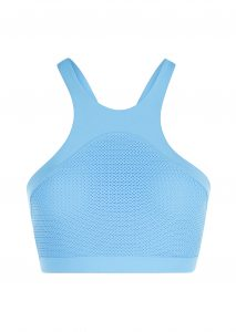 Lorna Jane Haven Sports Bra