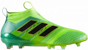Adidas-ACE-17+-Pure-Control-