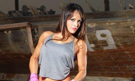 Juliana Campos