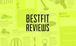 BF31----REVIEWS