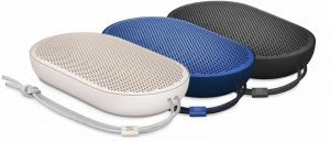 Beoplay P2 (800x533)