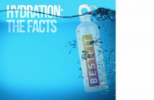 Hydration Facts