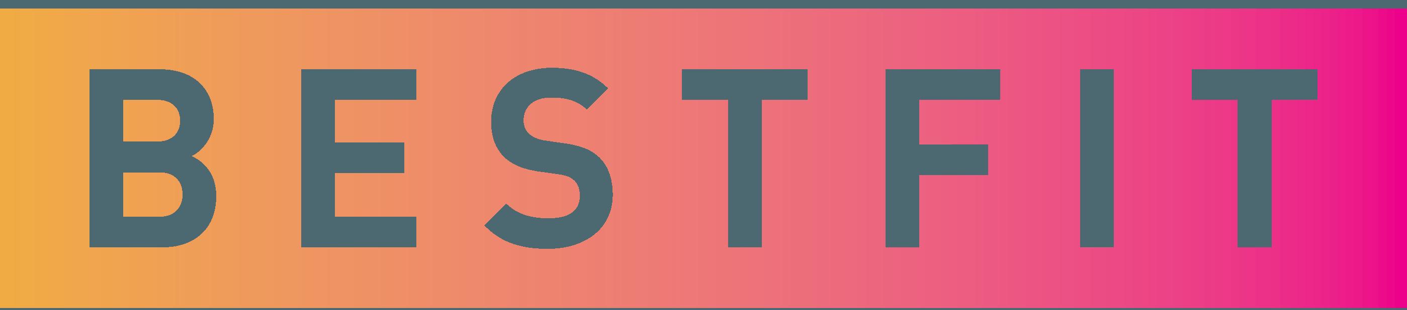 BESTFIT UK