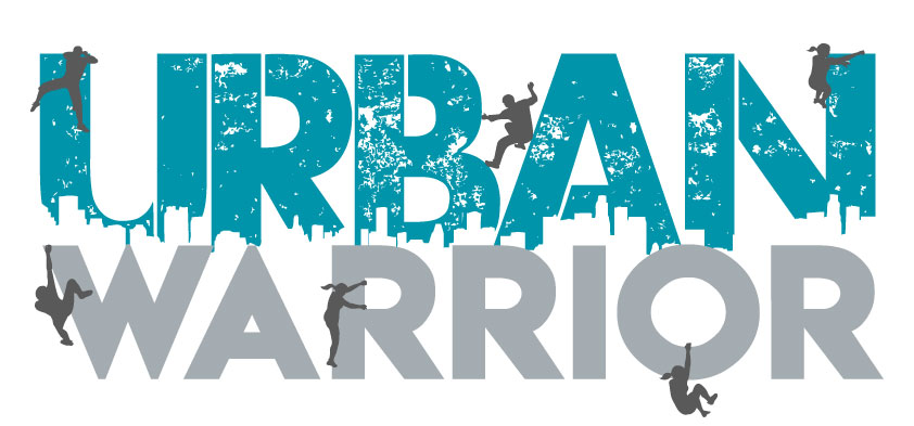 Urban Warrior logo