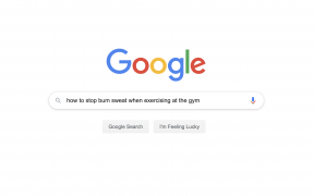 what do Brits search on Google?