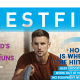 BESTFIT Issue 48 BESTFIT health and fitness magazine