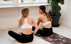 firstbeat 2020 fitness resolutions