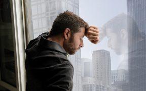 mental health conversation taboo